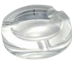 CR-43 Ashtray