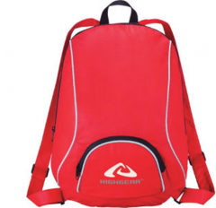 SM-7339 Backpack