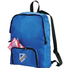 SM-7363 Backpack