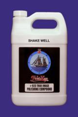 #923: Micro Polishing Compound