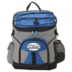 GR4500: I-Cool™ Backpack Cooler