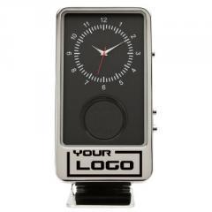 EC1108: Diodoro Dual Time Clock
