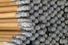 Malinski Wooden Handles