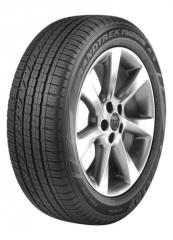 Dunlop - Grandtrek Touring A/S Tires