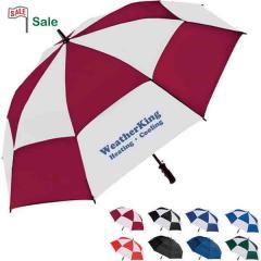 Stormbeater Golf Umbrella