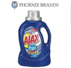 Ajax® HE Laundry Detergent
