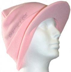 Women's Beanie Hat
