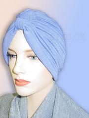 Lycra Egyption Hat