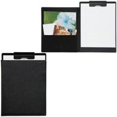 Clipboard/ Pad Holder (Blank)