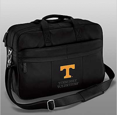 Tennessee Volunteers Carry-On Bag