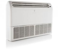 Universal Floor/Ceiling Air Conditioners