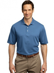 Rapid Dry Polo Shirt