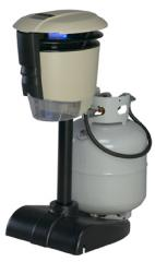 MT-275A Mosquito PowerTrap