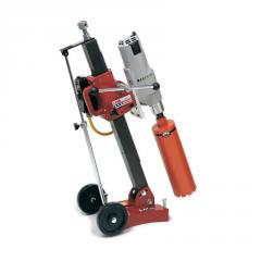 Core Drill Machine Stands