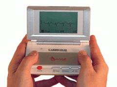 Thomas EMS Cardio2Go