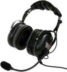 Nav-Data Deluxe ND-71 Headset