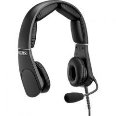 Telex Ascend Deluxe ANR GA Plugs