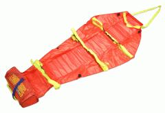 AlbacMat Emergency Rescue Mat