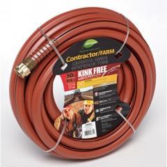 "Element Contractor Hose 3/4"" x 50'"