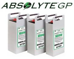 GNB Absolyte GP Industrial Sealed AGM Batteries