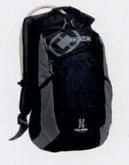 Ogio Baja Hydration Pack Backpack
