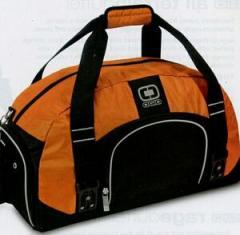 Ogio Big Dome Duffle Bag