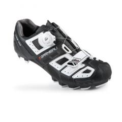Garneau T-Flex LS-100 Shoes
