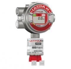 Ltima® X Series Gas Monitors