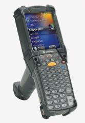Motorola MC9190 Mobile Computers