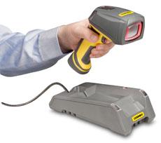 DPM Scanners Cognex DataMan 8000 series