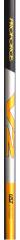 Proforce V2 Hybrid Shafts