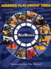 Airboss Tires