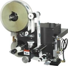 CTM 360 Series Label Applicator