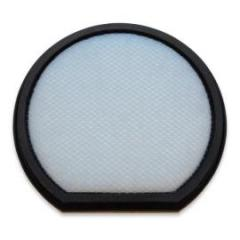 Primary Filter Assembly