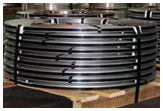 Sheet - Plate - Coil Products