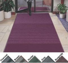 OPERA™ 3 IN 1 TRANSITIONAL MATTING