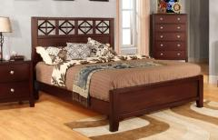 Gabriella 3 Pc Cal King Bed