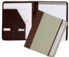 Standard Folder