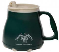 Low Rider Biodegradable Mug