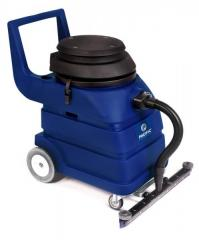 WDV-18 - 18-gallon Wet/Dry Vacuum