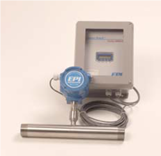 Combustion Control Solutions