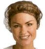 Disposable Bouffants & Hairnets