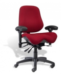 BodyBilt Big and Tall Chair