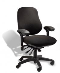 BodyBilt Extra Tall Chair