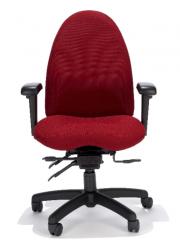 ESP Comfort Task Chair