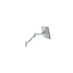 Anatome Strong Arm SA300 - Gas Assist Arm