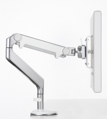 Humanscale M2 Flat Panel Monitor Arm