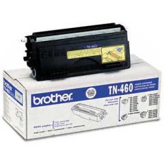 Brother Toner Cartridge TN-460 - High Yield -