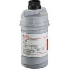 Ricoh 887718 Copier Toner Catridge Type 450 -