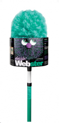 Webster® Duster
